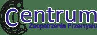 Logo Centrum Zaopatrzenia Przedsiębiorstw